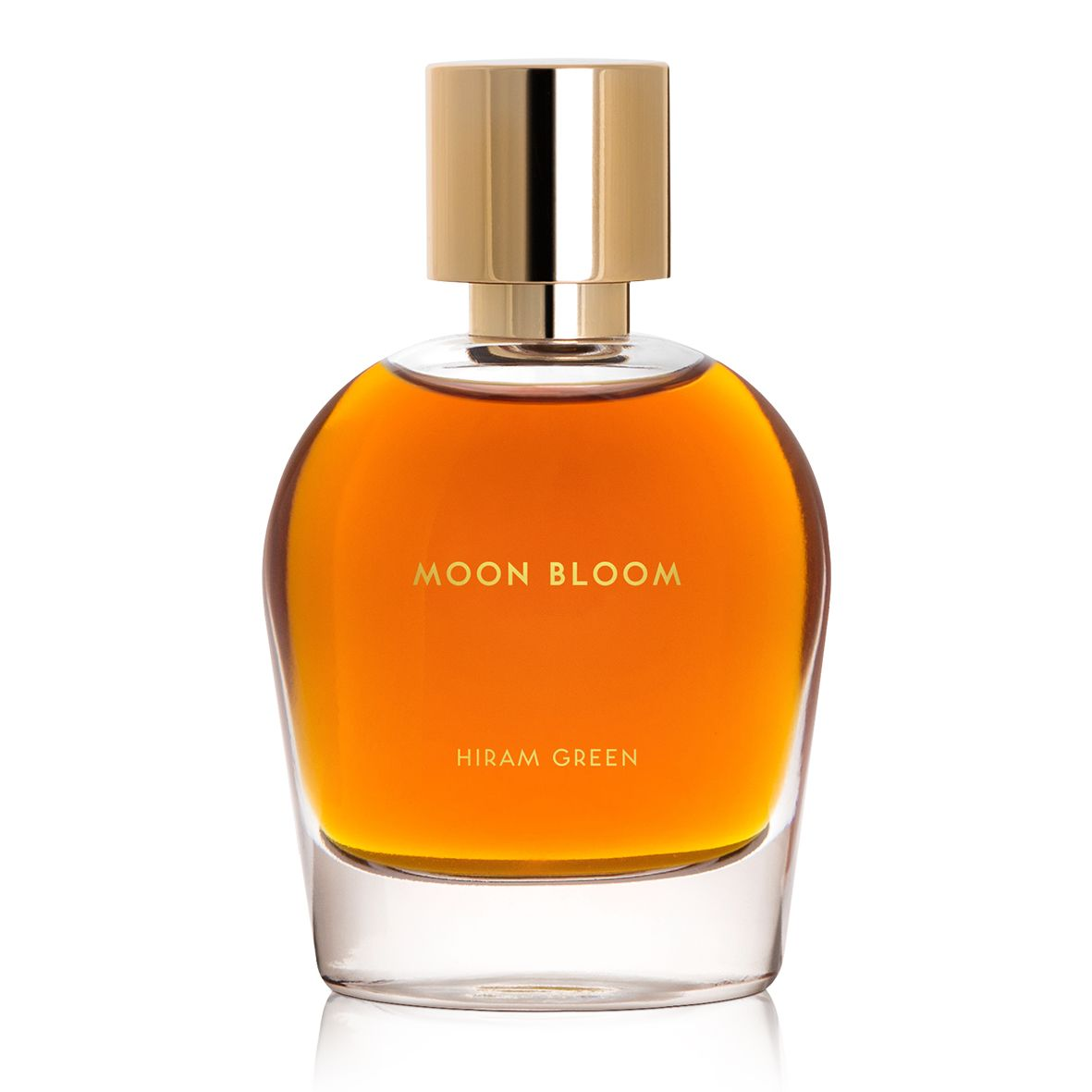 hiram green moon bloom edp 50ml. Black Bedroom Furniture Sets. Home Design Ideas